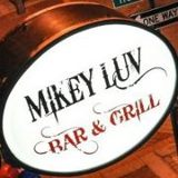 Mikey Luv's Bar & Grill - Daytona Beach, FL